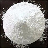 DCP-Dicalcium Phosphate