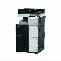 Heavy Duty Photocopy Machine