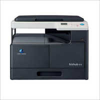 Digital Copier Printer