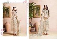 Stylish Print Salwar Suits