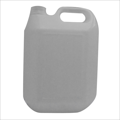 4 Litre Jerry Can