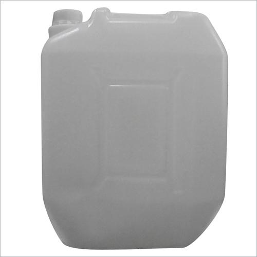 35 Litre Plastic Jerry Cans