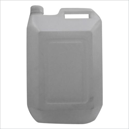 20 Litre Dlx Plastic Jerrycan