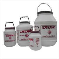 Jar 1kg,2kg,5kg,10kg Plastic Container