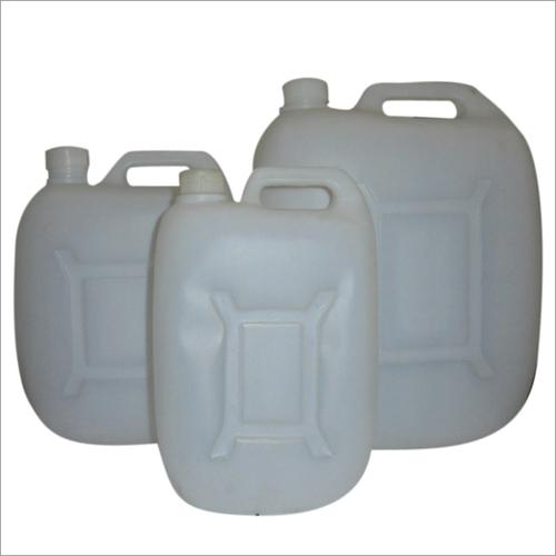 Multisize  Plastic Plastic Jar