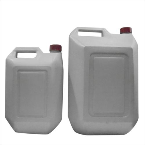 Milky 10 Litre Dlx 20 Litre Dlx Plastic Jerrycan