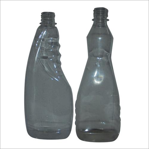 500ml Glass Cleaner Bottle