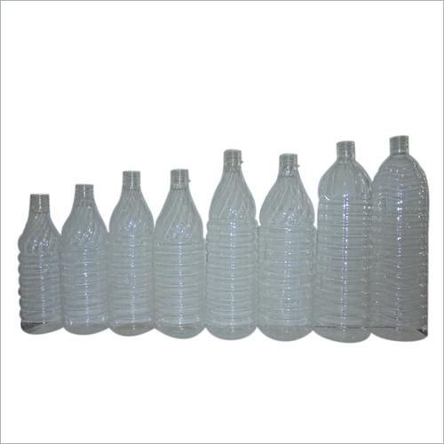 400ml. 500ml. 600ml. 700ml. 800ml. 900ml. & 1 Litre Lotus Plastic Pet Bottle