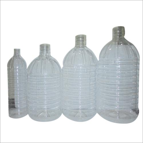 1Litre, 3.2Litre, 3.8Litre & 5Litre. New Plastic Pet Bottle