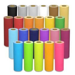 NON WOVEN FABRIC ROLLS SLLITTING & SHEET CUTTING