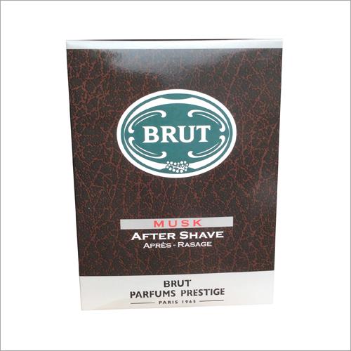 Brut Mens After Shave Perfume