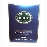 Brut Mens Perfume