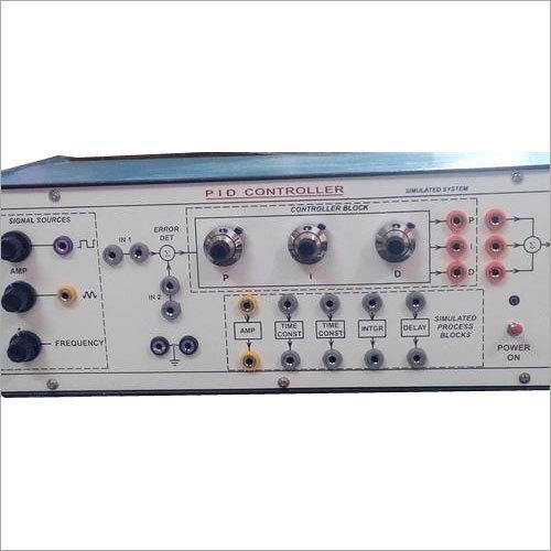 Basic Electronics Kits