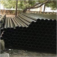 Industrial HDPE Irrigation Pipe