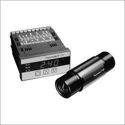 AST Digital Pyrometer