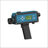 AST Portable Pyrometer