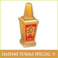 HASHMI SURMA SPECIAL