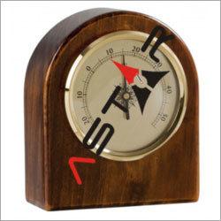Desk Type Thermal Hygrometer
