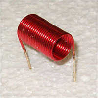 Air Core Inductors