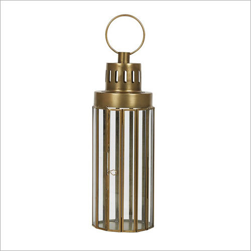Home Decorative Candle Lantern