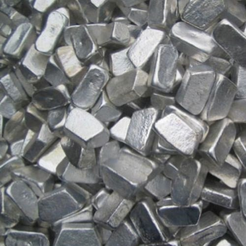 Magnesium Metal 300 Grams