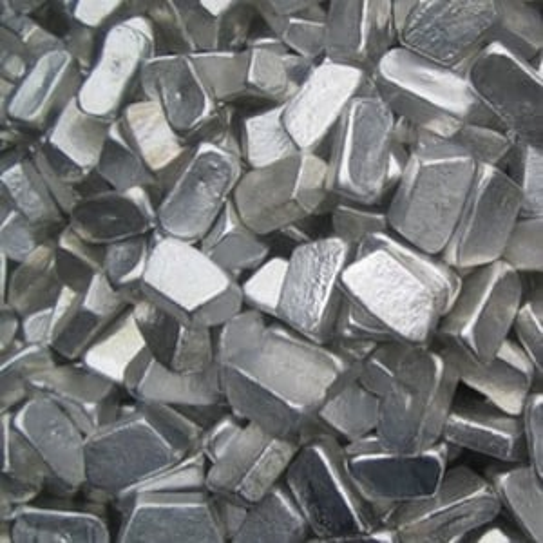 Magnesium Metal 300 Grams