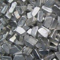 Magnesium Metal Ingots