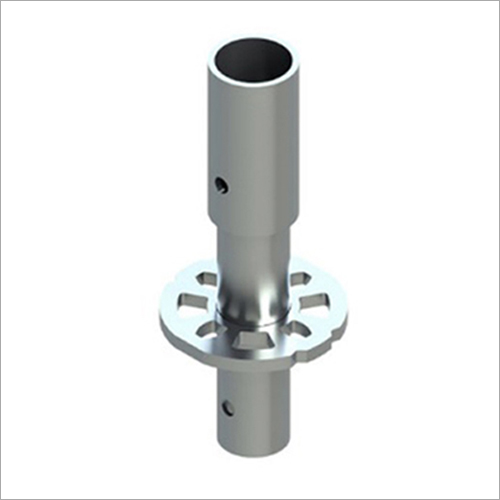 Ringlock Scaffolding Base