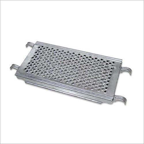 Platform Plank Of Ringlock Scaffolding System