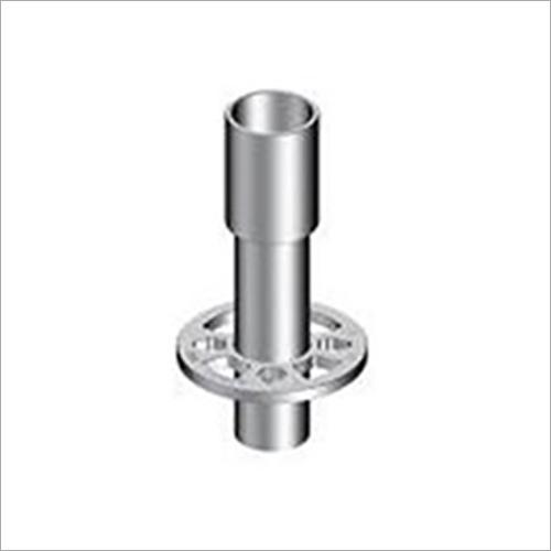 Steel Ringlock Scaffolding