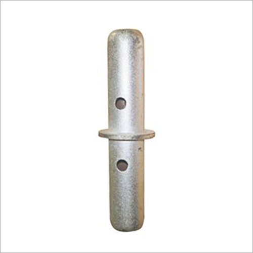 Construction Cup Lock Scaffolding