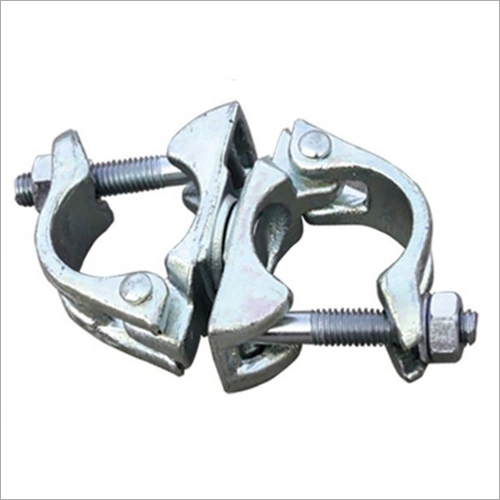 Concrete Forms Form Work And Scaffold Fixed Or Swivel Clamp