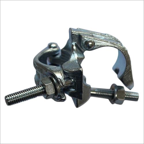 Hot DIP Galvanized Ringlock Scaffolding Fastener
