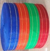 HDPE Mono filament plastic Niwar