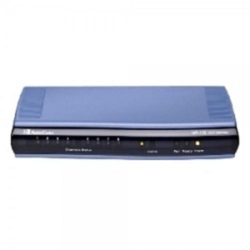 Audio Code MP112/2S/SIP