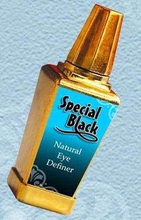 SPECIAL BLACK SURMI