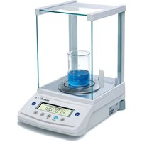 Analytical Lab Scale Citizen