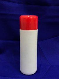 Talcum Bottle