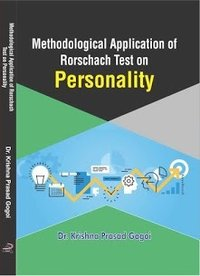 METHODOLOGICAL  APPLICATION OF RORSCHACH TEST ON PERSONALITY