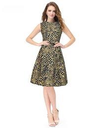 Stylish Dresses for Ladies