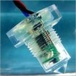 Photoelectric Liquid Level Sensor