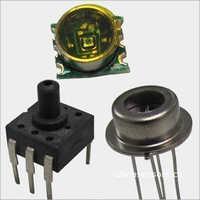 Pressure Sensor module-Pressure Gauge-Tire Pressure Gauge Modules