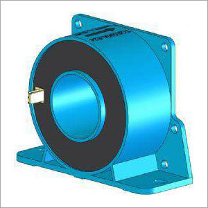 Linear Hall Effect Sensor -Hall Effect Proximity Sensor