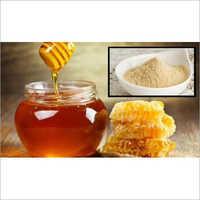Ashwagandha Honey