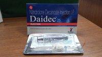 DAIDEC-25