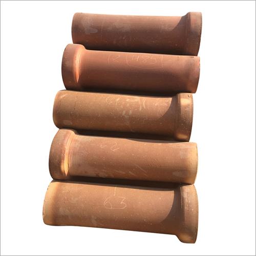 Industries Stoneware Pipe
