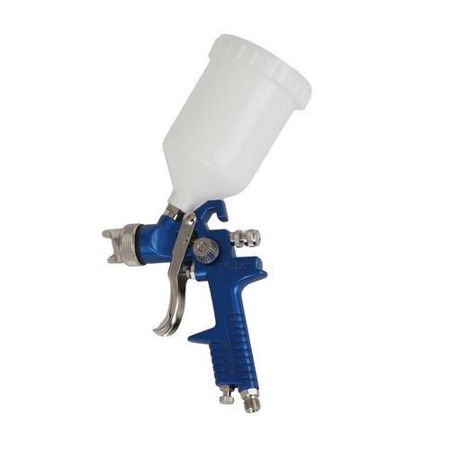 Auarita Spray Gun