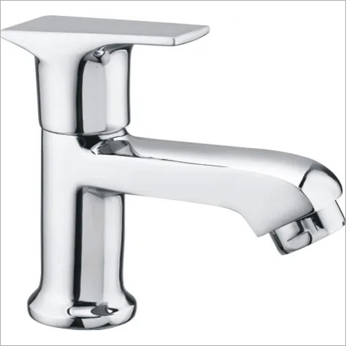 WASH BASIN PILLAR TAP