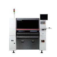 SMT SAMSUNG Surface Mounter SM481 PLUS