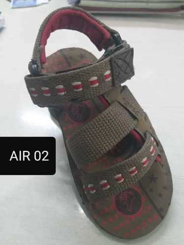 AIR SERIES AND VERTICAL SOLE